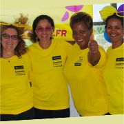 solidarite lunettes guadeloupe