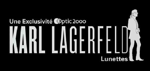 73560fb6ab3f81 lunettes karl lagerfeld. optic 2000 guadeloupe